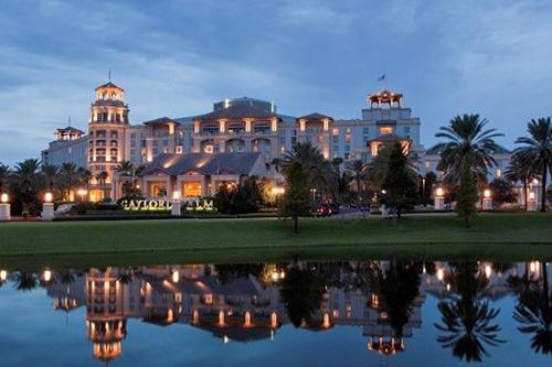 Lord Palms Resort Orlando Hotels Undercover Tourist