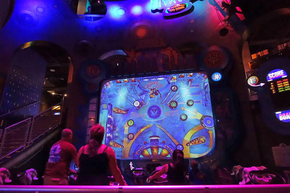 DisneyQuest, Magic of Disney Animation Are Set to Close