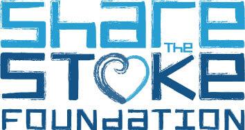 Share the Stoke Foundation
