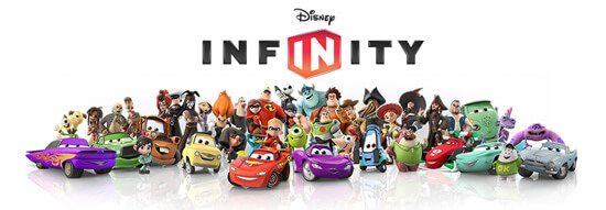 Parks News: Disney Infinity Debuts; Imagineers Tease Star Wars & Avatar Projects
