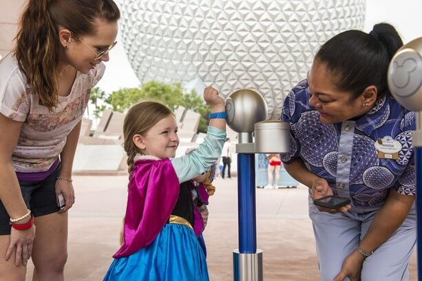Guests Can Book More FastPass+ Reservations Per Day, Across Parks