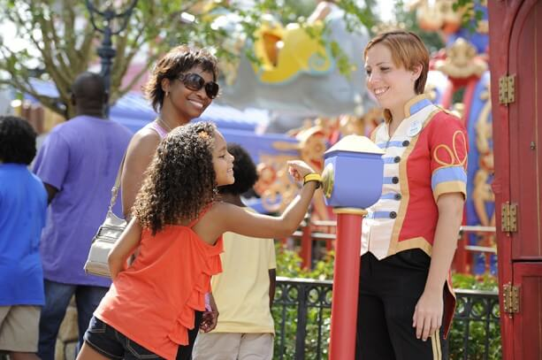 Unlimited FastPass+, Park Hopping for MyMagic+ Takes Effect