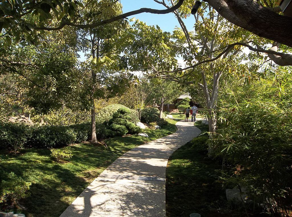 What to do in San Diego - Balboa Park