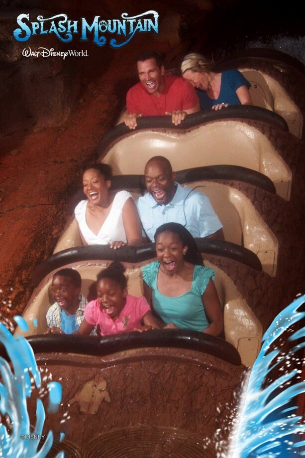 splash mountain flash - 613×919
