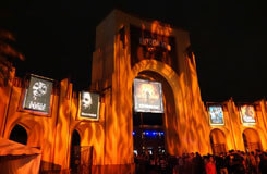 Universal Orlando Halloween Horror Nights Survival Guide