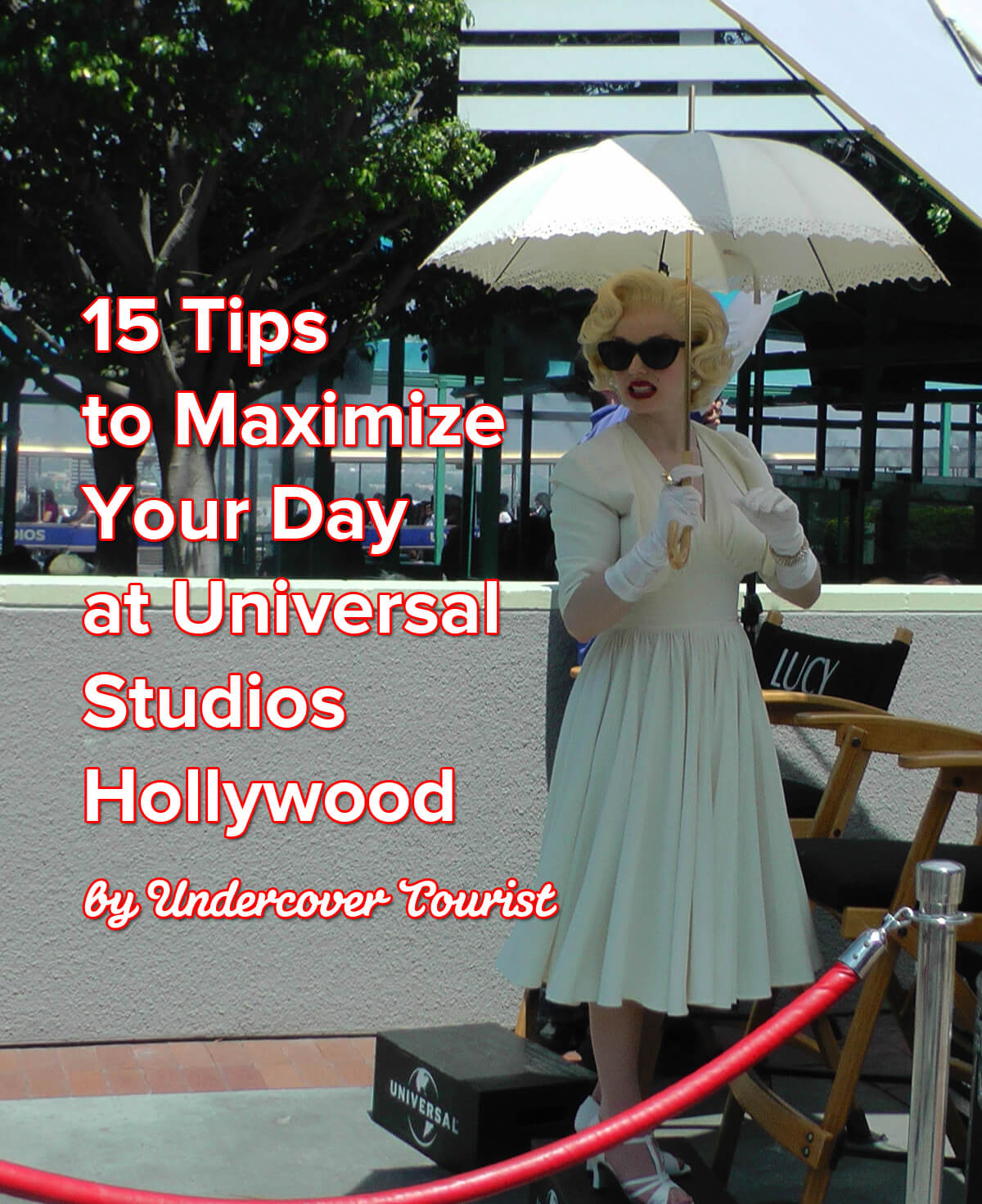 today show universal studios sweepstakes tips to maximize your time at universal studios hollywood 2553