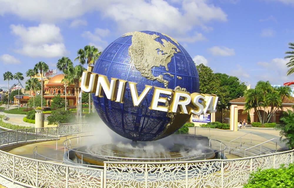Is The Orlando FlexTicket Right For Your Family - Printable invoice template free universal studios store online