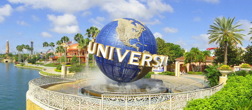 Universal Orlando to Close Wet 'n' Wild in 2016