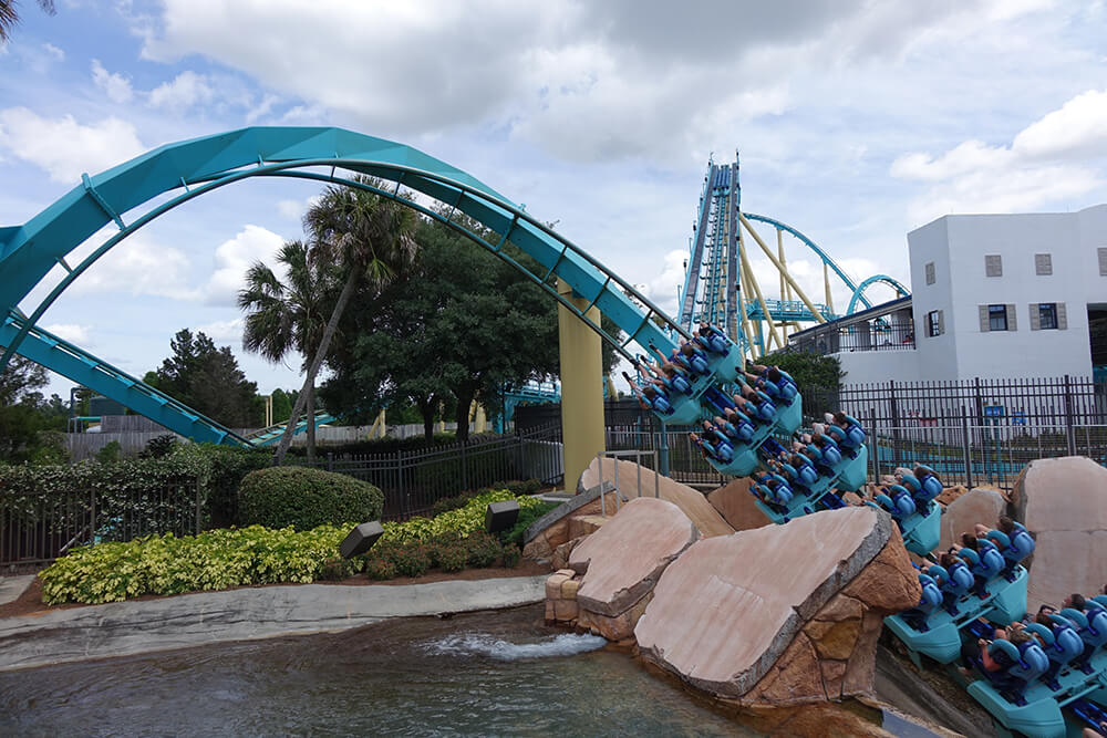 Top orlando thrill rides to make you rethink breakfast ccuart Gallery