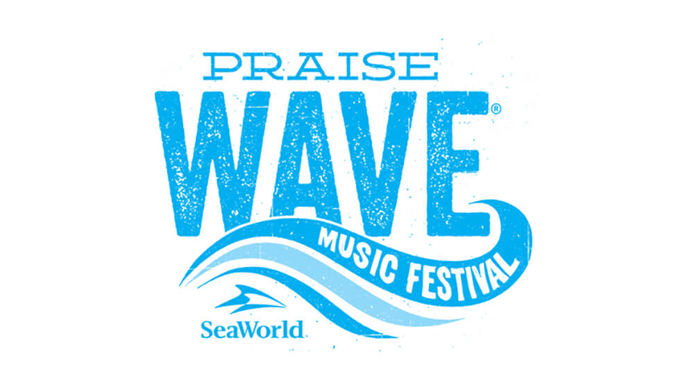 Busch Gardens & SeaWorld Orlando Events in 2017 - Praise Wave