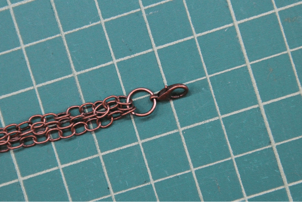 Make your own disney pressed penny bracelet for Create your own penny