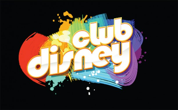 Club Disney at Disney's Hollywood Studios