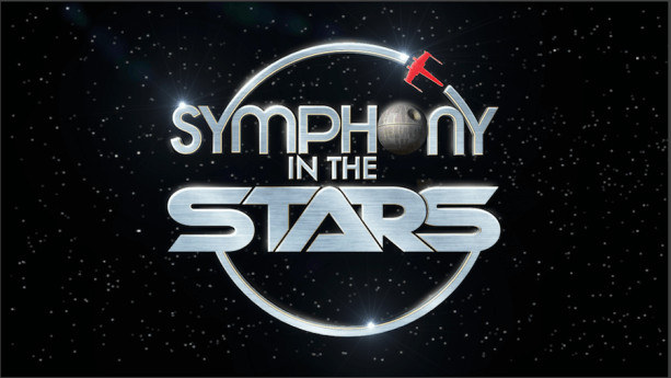 Symphony in the Stars