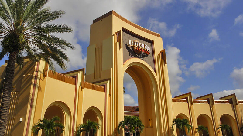 Full List of Disability Access for Universal Orlando Attractions - Universal Studios Florida