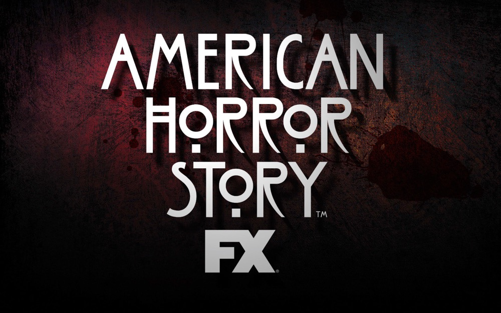 American Horror Story Returns for Halloween Horror Nights 27