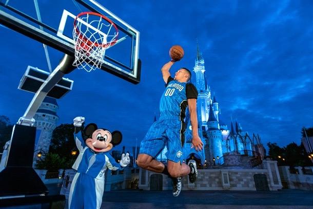Disneyland Makes Fastpass Sytem Changes - Disney and Orlando Magic