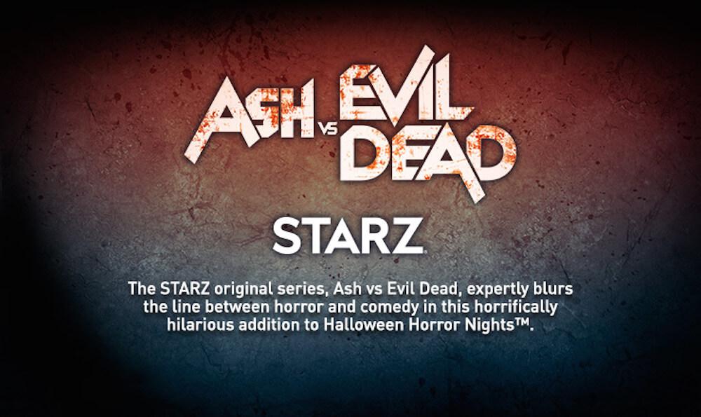 0717-ash-evil-dead