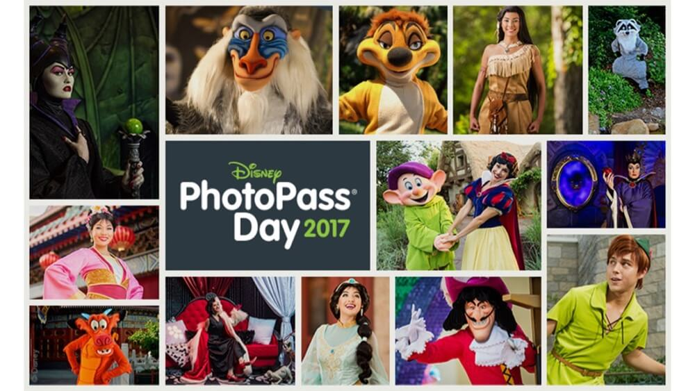 0810-disney-photo-pass-day