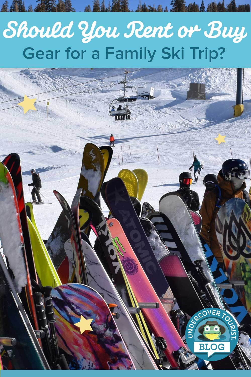 63f7d7748416 Should You Rent or Buy Ski Equipment