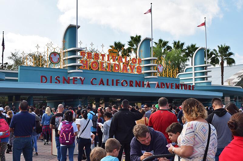 1117disney-california-adventure-holidays