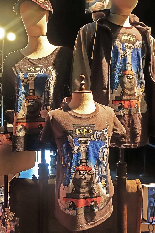0118-hp-celeb-merch-shirts