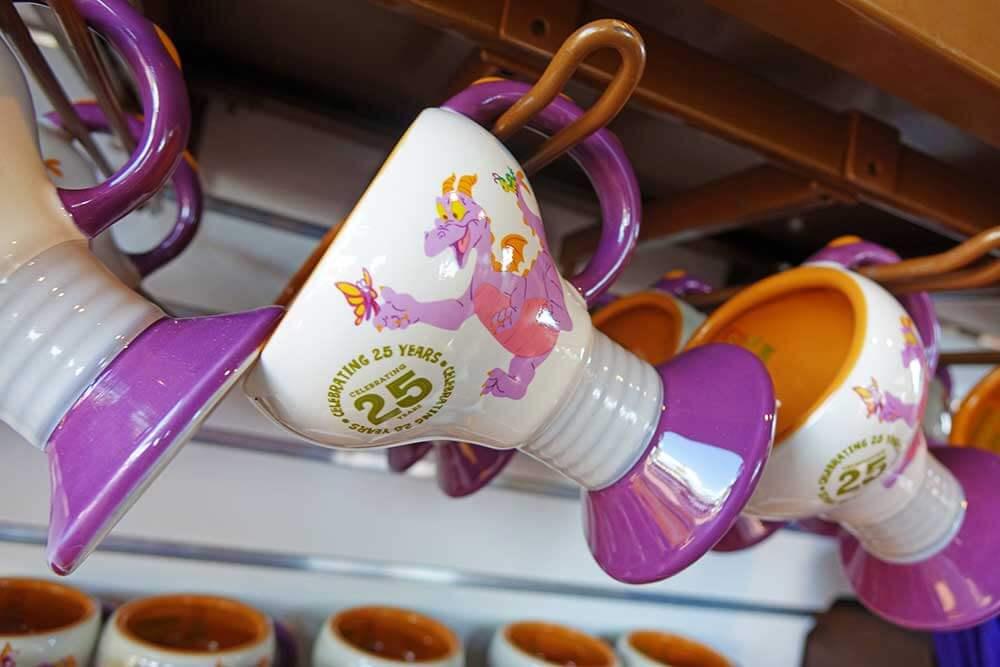 0218-flower-garden-figment-mug