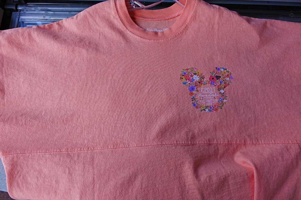 0218-flower-garden-spirit-jersey-front