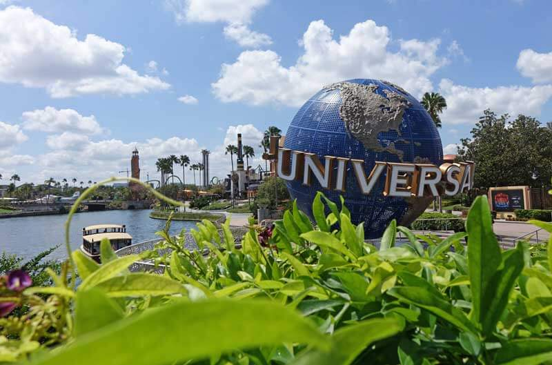 0218-universal-orlando-height-requirements