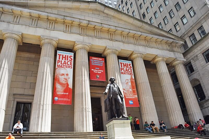 Top Things to Do in NYC with Kids - Museums
