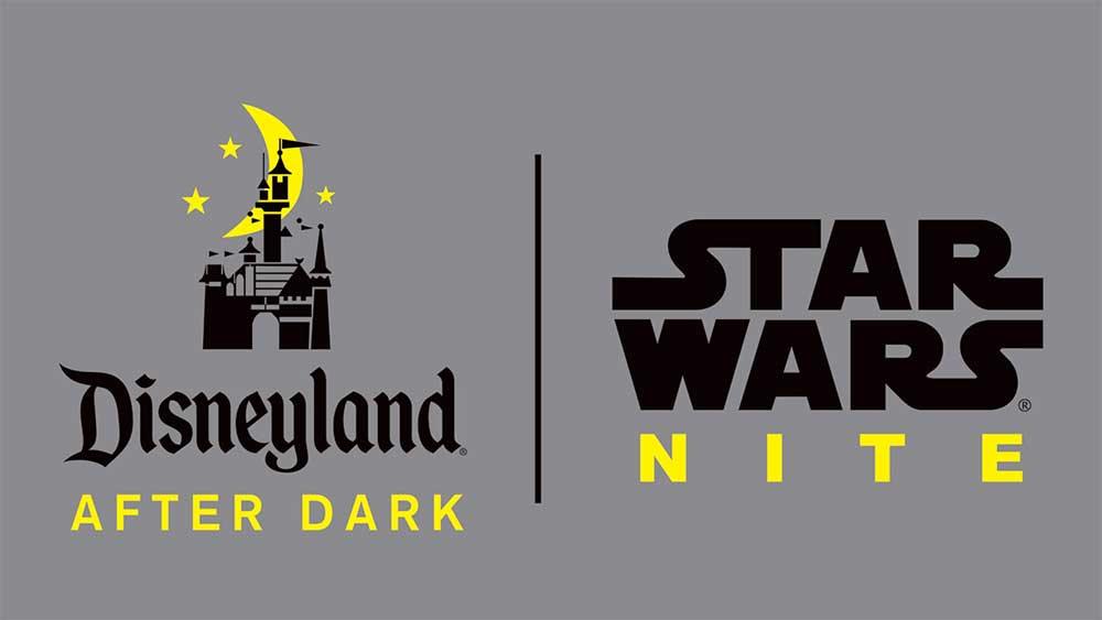 0318-dl-star-wars-nite