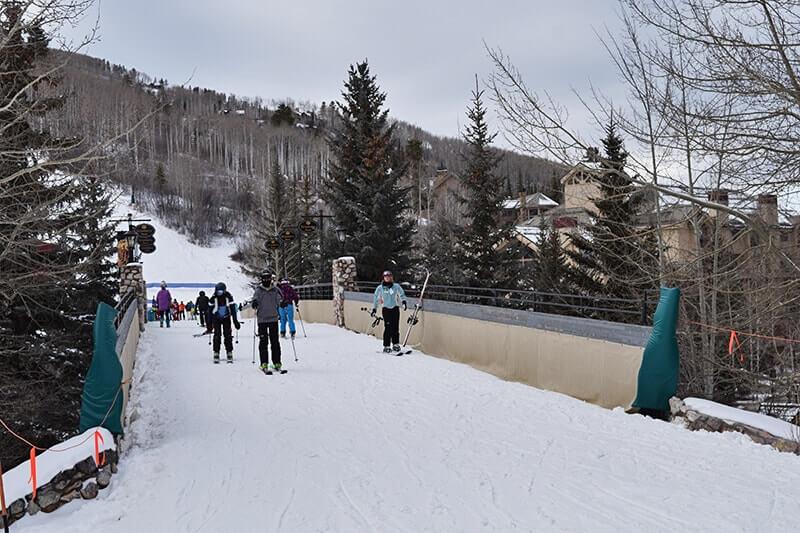 Family Insider's Guide to Beaver Creek Colorado - Ski