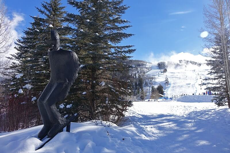 The 7 Best Ski Resorts in Colorado for Families