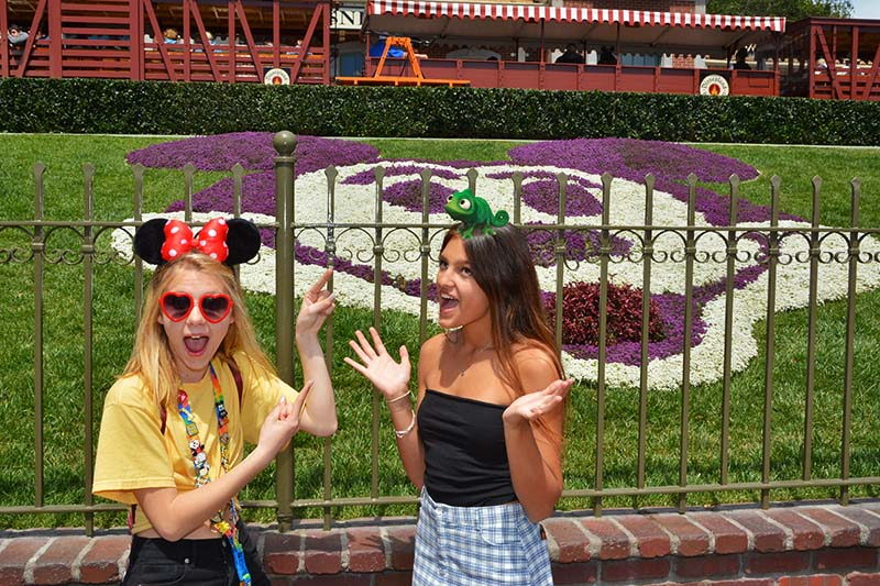 0518photopass-magic-min