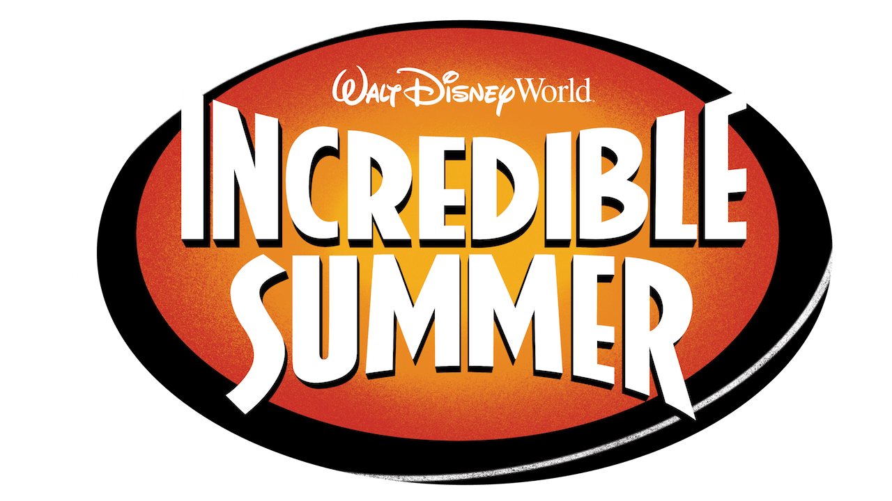 Florida Resident Tickets - Incredible Summer