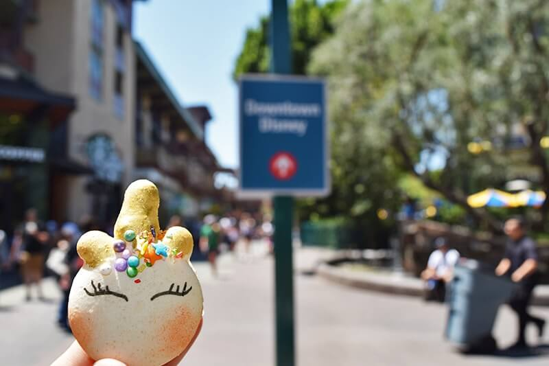 The Ultimate Guide to Downtown Disney at Disneyland - Downtown Disney