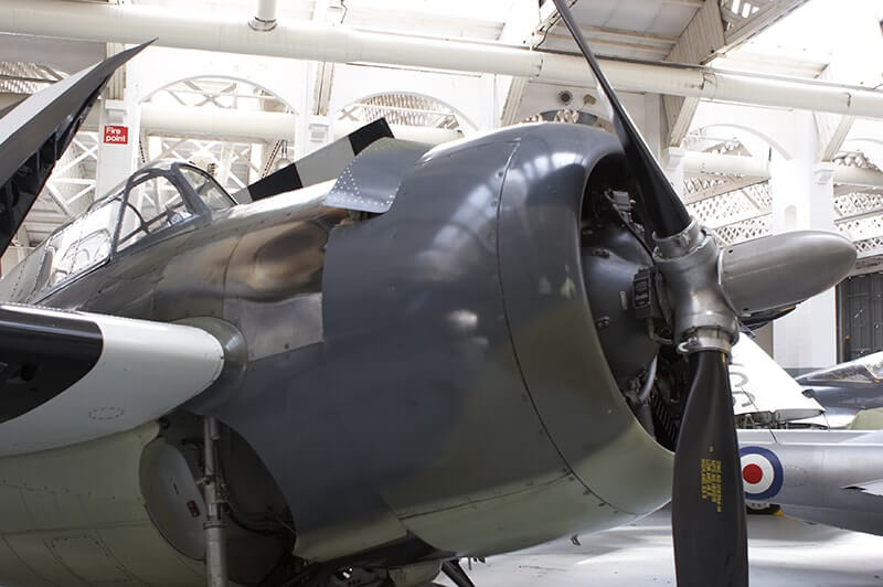 Tips for Visiting Seattle with Kids - Museum of Flight