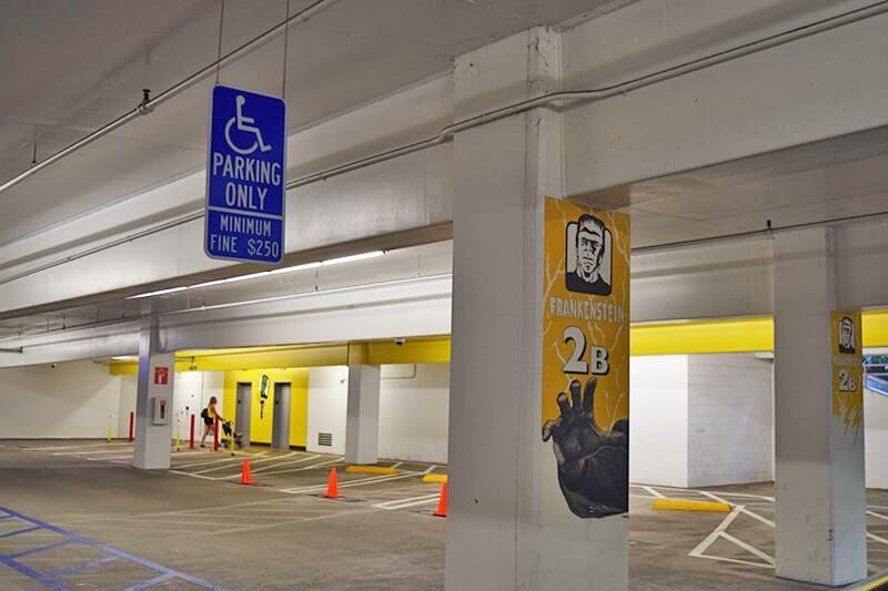 0718ush-handicap-parking-min
