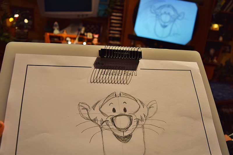 The 15 Best Free (or Almost Free) Things to Do at Disneyland - Art Lesson