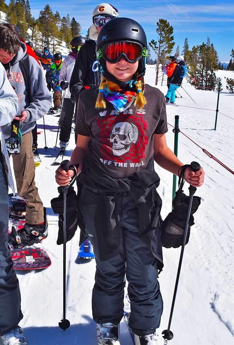 Ways to Save on a Lake Tahoe Ski Trip - Off Season Trips