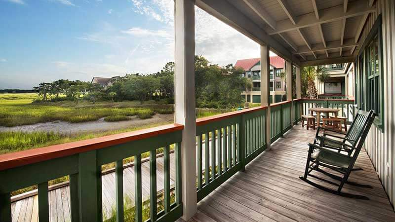 Visiting Hilton Head with Kids - Hotel Activities