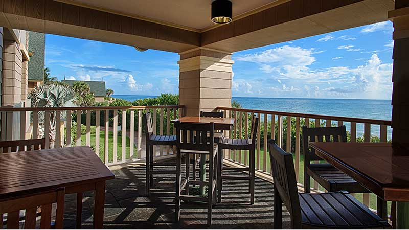 Tips for Visiting Vero Beach with Kids - Weather