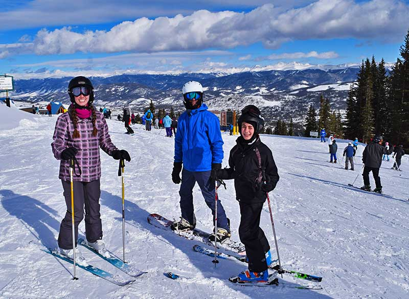 Our Tried and True Tips to Save on a Colorado Ski Trip