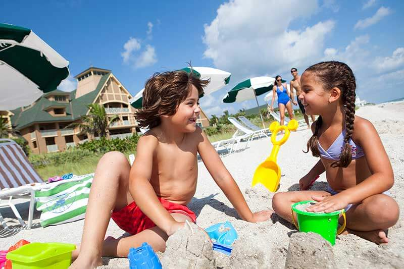 Top Things To Do in Vero Beach with Kids
