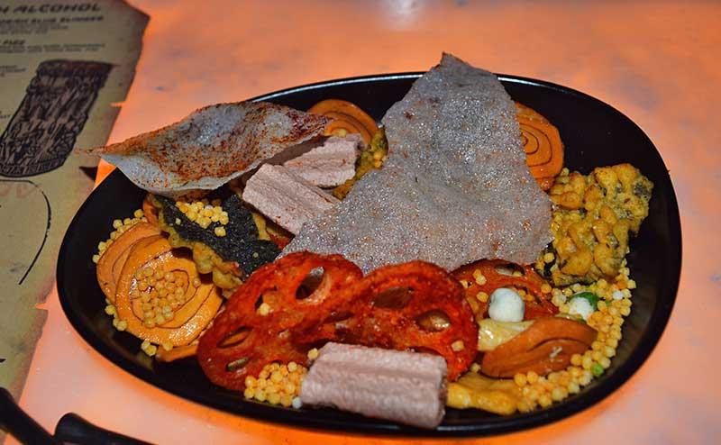 How to Make Oga's Cantina Reservations - Batuu Bits