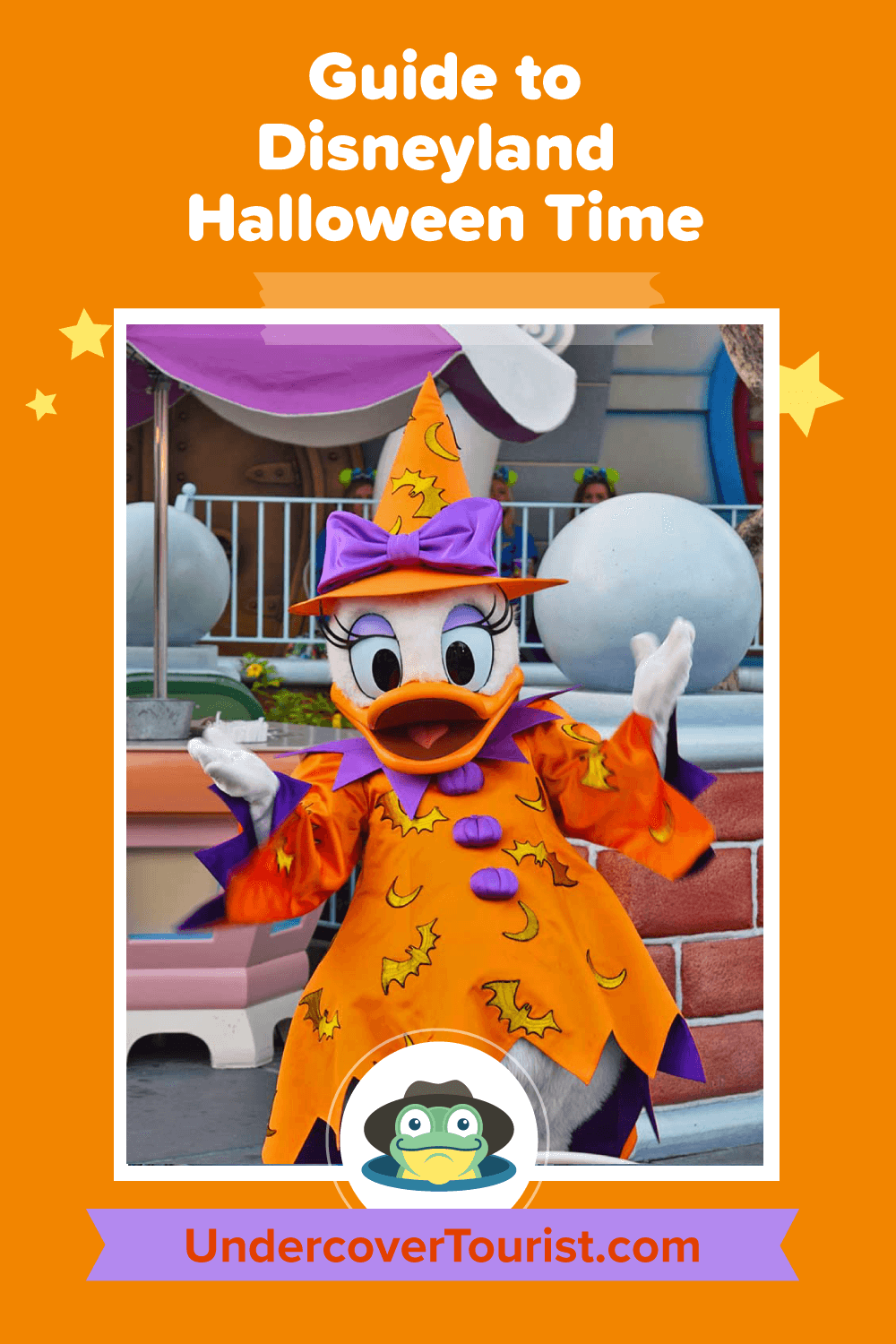Disneyland Halloween 2019 Merchandise.Ultimate Guide To Disneyland Halloween Time 2019