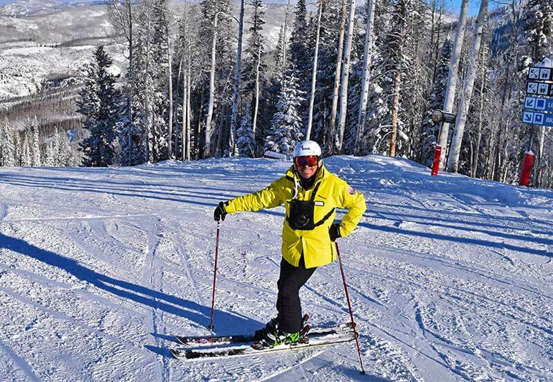 Ways to Save When Flying to Colorado - Steamboat