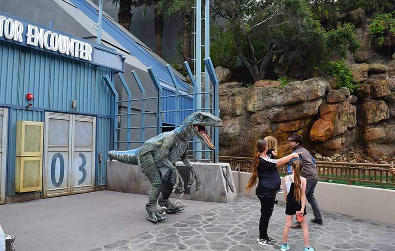 What's Coming to Disneyland and Universal in 2019 and Beyond