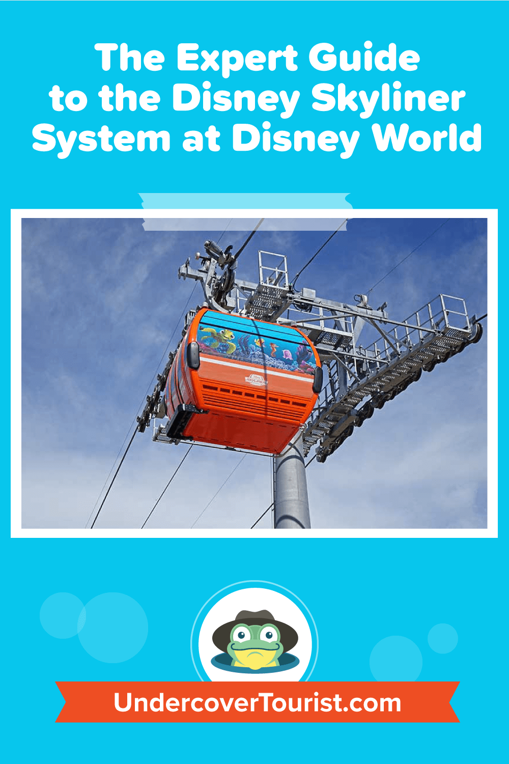 The Disney Skyliner Transportation System is Now Open at ... on disney camping map, walt disney map, incidents at walt disney world resort, disney photopass map, disney magical express map, golden oak at walt disney world resort, bay lake, downtown disney, las vegas monorail, disney magic map, mark iv monorail, jacksonville skyway, disney fantasyland map, disney road map, magic kingdom, seven seas lagoon, walt disney world resort, disney train map, disney resort line, mark vi monorail, lake buena vista, seattle center monorail, disney bus map, disney frontierland map, disneyland monorail system, disney resort map, disney fastpass map, disney transportation map, disney airport map, disney boat map, downtown disney map, walt disney world company, discovery island, disney fl map, disney transport, epcot map, disney world map, disney shuttle map,