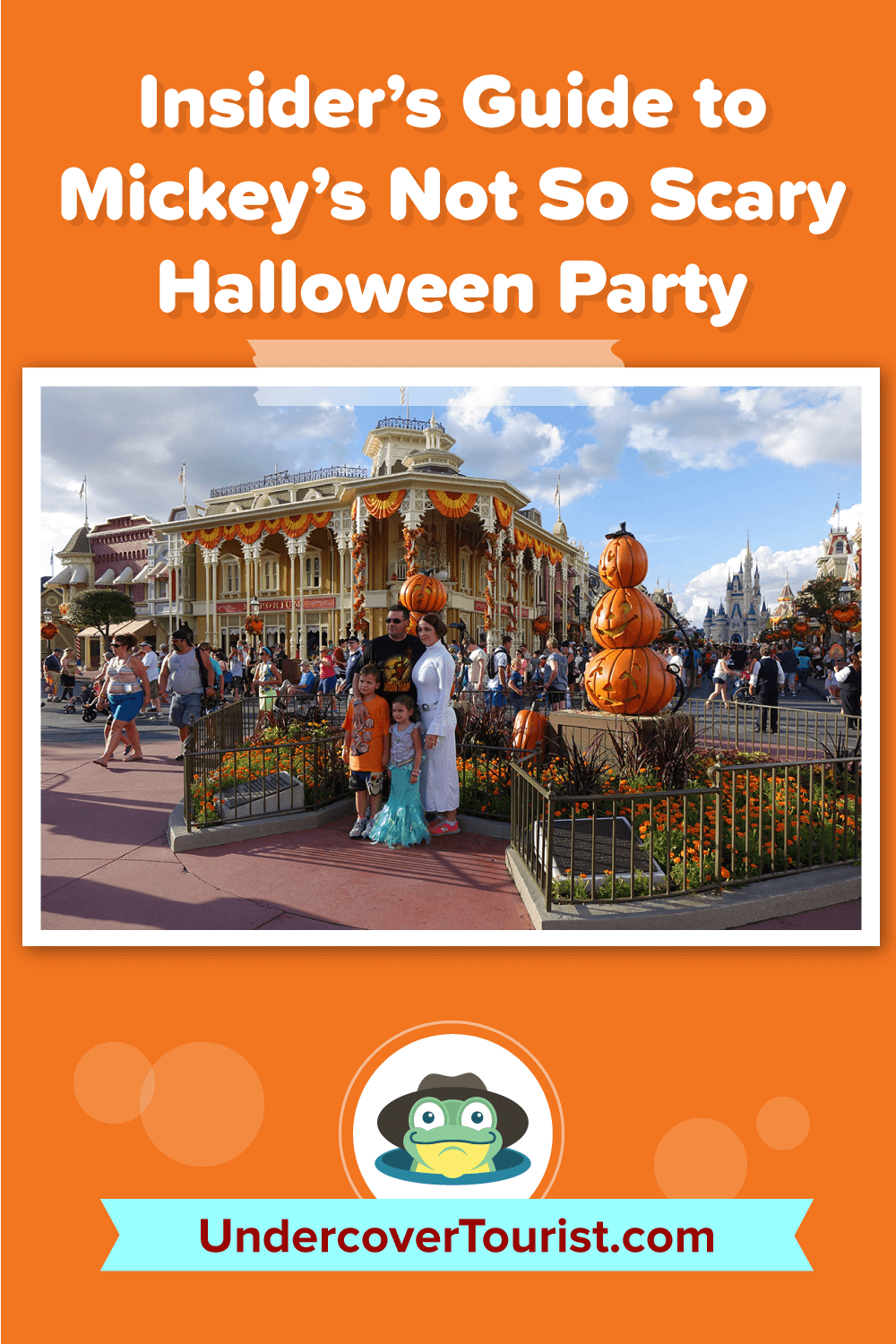 Halloween Town Movie Drawing.Guide To Mickey S Not So Scary Halloween Party 2019