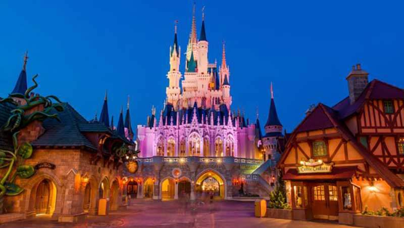 New Disney After Hours Dates Announced